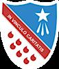 Saint Gaspar College's Company logo
