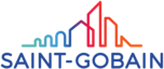 Saint-Gobain's Company logo