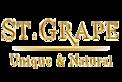 Saint Grape's Company logo