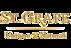 Luxury Parlor's Competitor - Saint Grape logo
