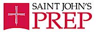 Saint John's Preparatory School's Company logo