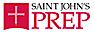Saint John's Preparatory School's company profile