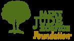 Saint Jude Hospice's Company logo