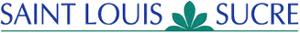 Saint Louis Sucre's Company logo