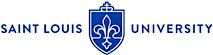SLU's Company logo