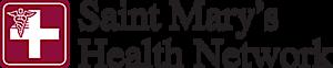 Saint Mary's Regional Medical Center's Company logo