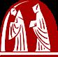 Saint Michaels Abbey's Company logo