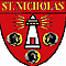 Saint Nicholas Schools Logo