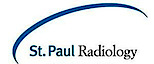 Stpaulradiology's Company logo
