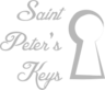 Saint Peter's Keys's Company logo