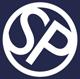 Saints At Play's Company logo