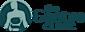 The Gastro Clinic Logo