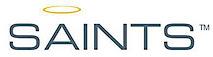 Saints Capital's Company logo