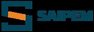 Saipem S.p.A.'s Company logo
