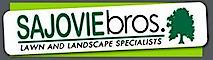 Sajovie Bros. Landscaping's Company logo
