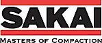 Sakai America's Company logo