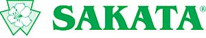 Sakata 's Company logo