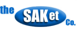 Saket's Company logo