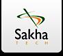 Sakhatech Information Systems's Company logo