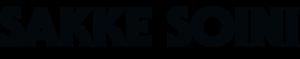 Sakke Soini's Company logo