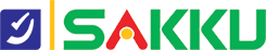 Sakku Group's Company logo