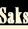 Saksapprenticeships's Company logo