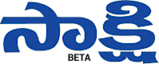 Jagati Publications Ltd.'s Company logo