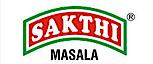 Sakthi Masala's Company logo