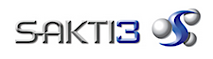 Sakti3's Company logo