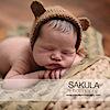 Sakula Photography's Company logo