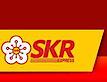 Sakura Express Group's Company logo