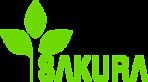 Sakura Klima's Company logo