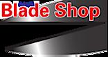 Sal's Blade Shop's Company logo