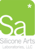 Siliconeartslabs's Company logo