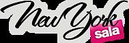 Sala New York's Company logo