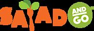 Salad And Go's Company logo