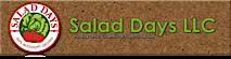 Salad Days Llc's Company logo