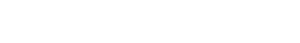 Saladking2014's Company logo