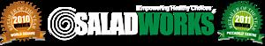 Saladworks's Company logo
