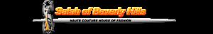 Salah Of Beverly Hills's Company logo