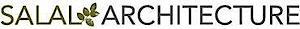 Salal Architecture's Company logo