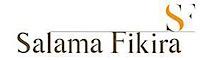 Salama Fikira's Company logo
