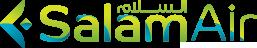 SalamAir's Company logo