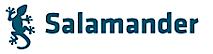 Salamander Biosciences's Company logo