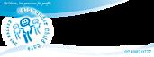 Salamander Child Care Centre's Company logo