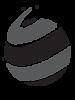 Salar Fze's Company logo