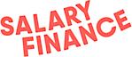 Salary Finance's Company logo