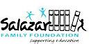 Salazar Family Foundation's Company logo