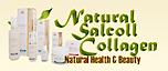 Salcoll Distribution's Company logo