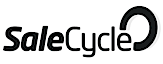 SaleCycle Limited's Company logo